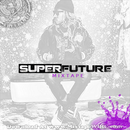 SuperFuture