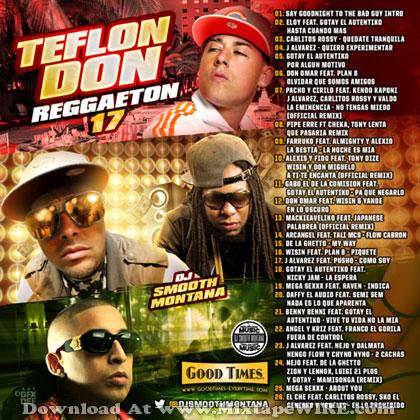 Teflon-Don-Reggaeton-17