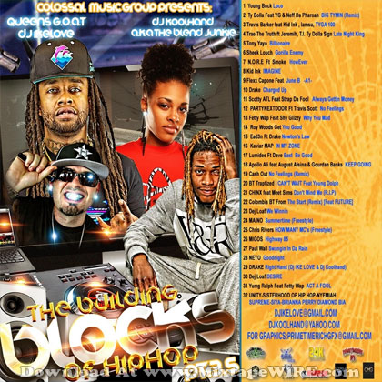 The-Building-Blocks-Of-Hip-Hop-35