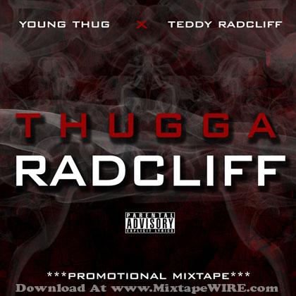 Thugga-Radcliff