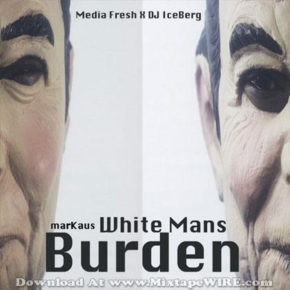 White-Mans-Burden