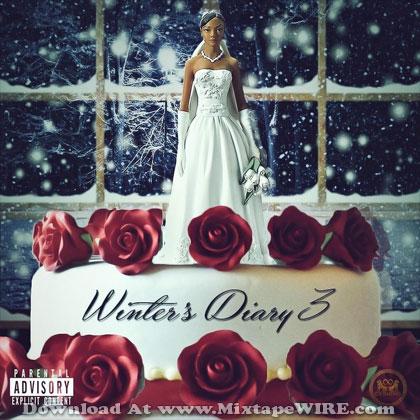 Winters-Diary-3
