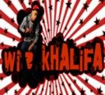 Wiz Khalifa – Back Pack Boyz