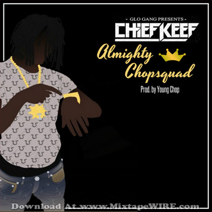 Almighty-Chopsquad