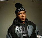 Dr Dre Ft. Eazy E & Others – Blends Vol 5 Straight Outta Compton Edition