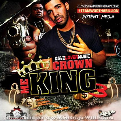 Crown-Me-King-3