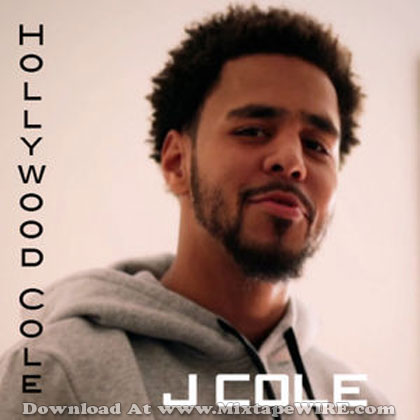 Hollywood-Cole