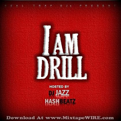 I-Am-Drill