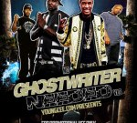 Maino Ft. Chinx & Others – No Ghostwriter Needed Vol 3