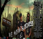 2 Chainz Ft. Tony Yayo & Others – We Mean Business 63
