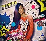 Kirko Bangz Ft. Chinx & Others – What Girls Want Vol.16