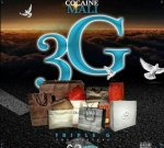 Cocaine Mali – 3G (Official)