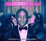 Jadakiss Ft. Chris Brown & Others – Bars & Ballads 3.0