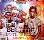 Rich Homie Quan Ft. Young Thug & Others – Best Of Both Sides