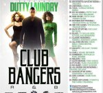 Lil Wayne Ft. Nicki Minaj & Others – Club Bangers R&B