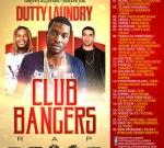 Fetty Wap Ft. Meek Mill & Others – Club Bangers Rap