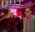 Vybz Kartel – Dancehall Tunup Vol.4