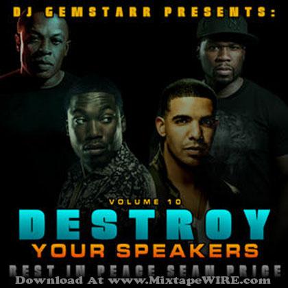 Destroy-Your-Speakers-10