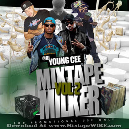 Mixtape-Milker-Vol-2
