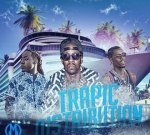 2 Chainz Ft. Jeezy & Others – Trapic Distribution