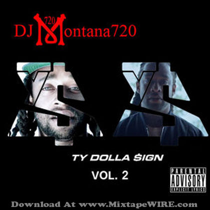 Ty-Dolla-Sign-Vol-2