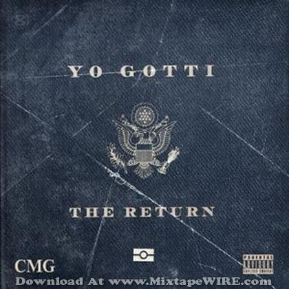 Yo-Gotti-The-Return
