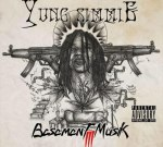 Yung Simmie – Basement Musik 3