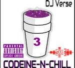 Future Ft. Wiz Khalifa & Others – Codeine-N-Chill 3