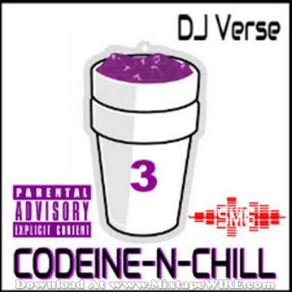 Codeine-N-Chill-3