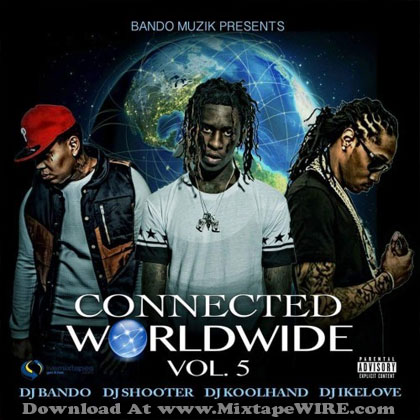 Connected-Worldwide-5