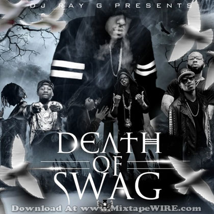Death-Of-Swag