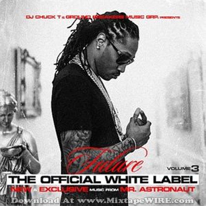 Official-White-Label-3
