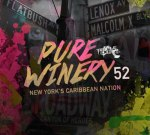 Vybz Kartel Ft. Mavado & Others – Pure Winery 52