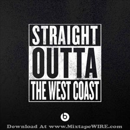 Straight-Outta-The-West-Coast