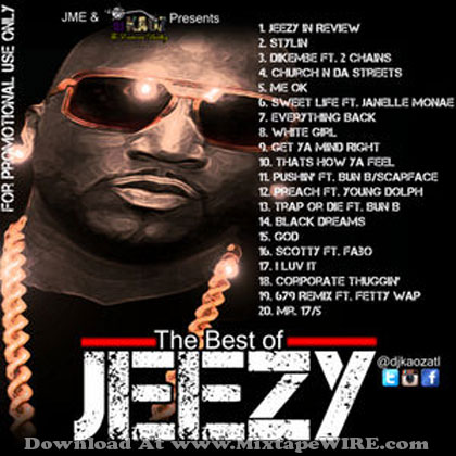 The-Best-Of-Jeezy