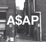 A$AP Mob Ft. A$AP Rocky & Others – Long Live