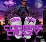 Fetty Wap Ft. Wiz Khalifa & Others – Codeine Crazy