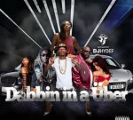 Fetty Wap Ft. Young Thug & Others – Dabbin In A Uber