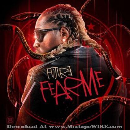 Fear-Me