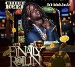 Chief Keef – Finally Rollin 2