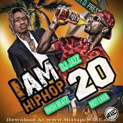 I-Am-Hip-Hop-Vol-20