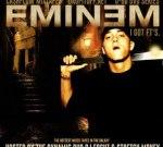 Eminem – I Got Ft's