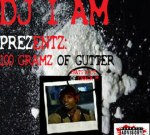 Lil Wayne Ft. Styles P & Others – 100 Grams Of Gutter Vol.2