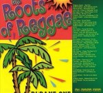 Dj Dane One – Roots Of Reggae 80s And 90s