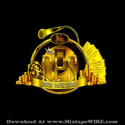 Driven-Paper-Sound_Classic-RnB-Mix
