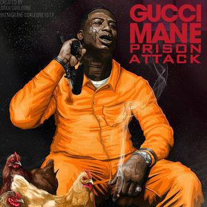 Gucci_Mane_Prisoner_Attack-mixtape