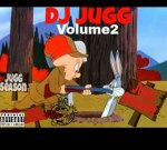 2 Chainz Ft. Young Thug & Others – Jugg Season 2