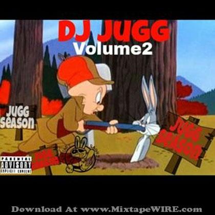 Jugg-Season-2
