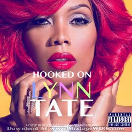 Lynn-Tate_Hooked-On-Lynn-Tate