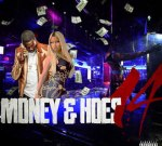 2 Chainz Ft. Plies & Others – Money & Hoes 14